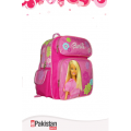 Barbie School Bag (Girls)