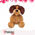 Dog Bear