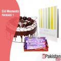 Eid Moments