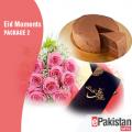 Eid Moments 2