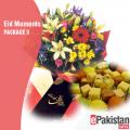 Eid Moments 3