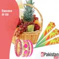 Essence of Eid
