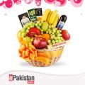 Seasonal Fruits 7-9KG