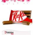 Kit Kat 24 Pk